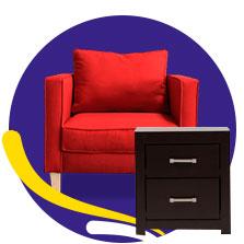cat-muebles