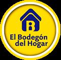 logo-bodegon2