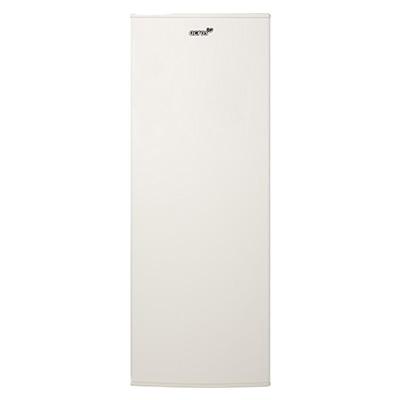 Refrigerador-Acros--ARP07