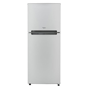 Refrigerador---Whirpool---WT1020D