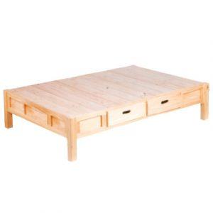 base-madera-2cajones