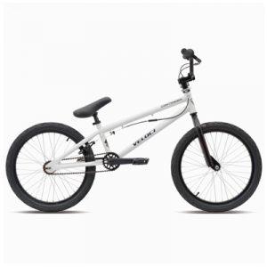 bicicleta-contender-r20