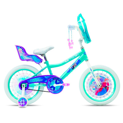 bicicleta-frozen-real-friends-r16