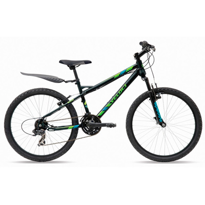 bicicleta-interceptor-r24