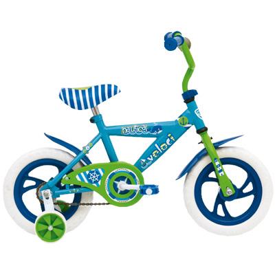 bicicleta-nautical-boy-r12