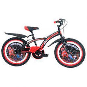 bicicleta-nitroshock-r20