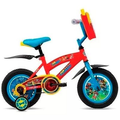 bicicleta-paw-patrol-job-r12