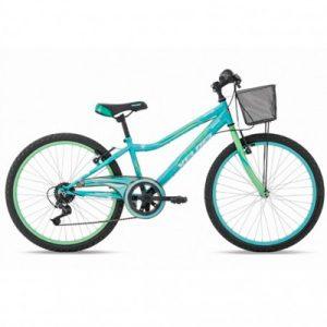 bicicleta-stanza-r24