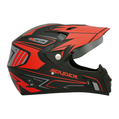 casco-off-road-spyder-deus-flat