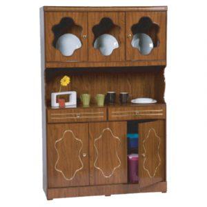 gabinete-rustico