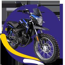 moto-categoria