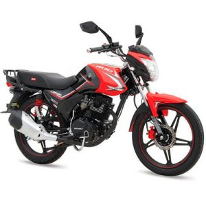 motocicleta-caiman-150cc