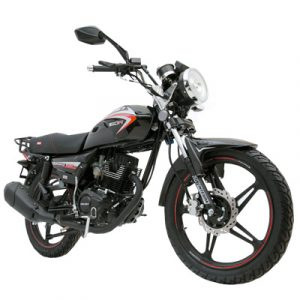 motocicleta-drako-150rcc
