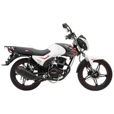motocicleta-skua-150rcc