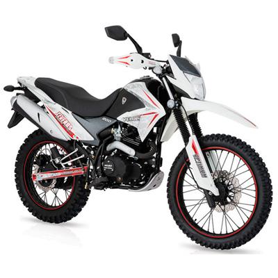 motocicleta-xeverus-200cc