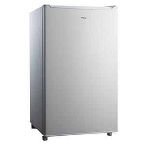 Refrigerador-Whirlpool--WS5501D