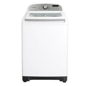 lavadora-daewoo-dg1b386