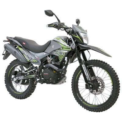 motocicleta-defender-200-rcc