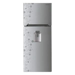 Refrigerador-Daewoo-DFR-40510GNDG