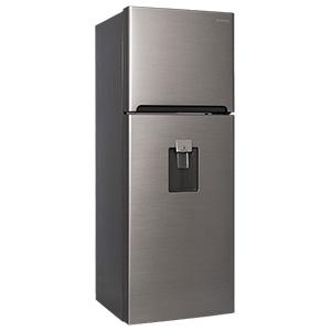 Refrigerador--Daewoo--DFR25210GMDX