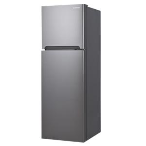 Refrigerador-Daewoo---FR25210GNN