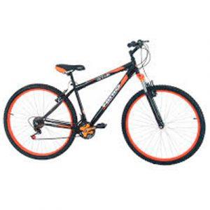 bicicleta-arctik-r29