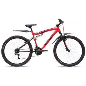 bicicleta-arkon-r29