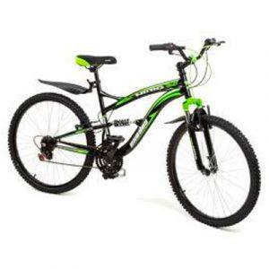 bicicleta-exodus-r26-d-sus