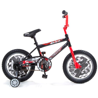 bicicleta-gran-fx-r16