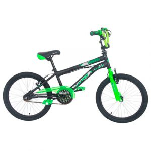bicicleta-hazard-r20