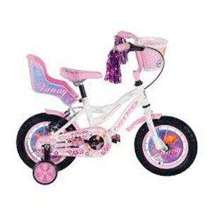 bicicleta-vanny-r12